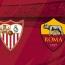 «Ռոմայի» ինքնաթիռի վայրէջքն Իսպանիայում չեն թույլատրել. «Սևիլյայի» դեմ խաղը մարտի 12-ին է