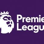 Coronavirus: Premier League suspended in England