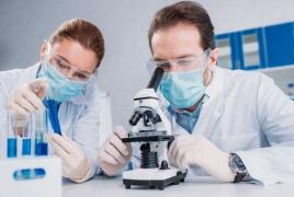 Կորոնավիրուսից բուժվածների մոտ հնարավոր են թոքերի և շնչառական համակարգի հետ կապված խնդիրներ