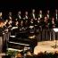 Կամերային նվագախումբը կորոնավիրուսի պատճառով չի մասնակցի «Ալ Բուստան» փառատոնին
