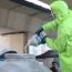 Իրանում  1 օրում մոտ 100 մարդ է մահացել  կորոնավիրուսից