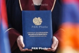 Pashinyan not ruling out Armenia referendum could be rescheduled
