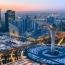 Ղազախստանում արտակարգ դրություն է. ՀՀ քաղաքացիների մուտքը սահմանափակված է