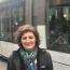 Ժաննա Բարսեղյանը՝ Ստրասբուրգի քաղաքապետի ընտրությունների 1-ին փուլի առաջատար