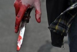 Թուրքիայում աֆղանստանցուն դանակահարել են «կորոնավիրուս բերելու» կասկածով