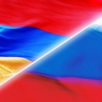 Armenia, Russia agree to limit passenger traffic for two weeks