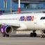 Air Cairo-ն դադարեցնում է Երևան-Շարմ Էլ Շեյխ թռիչքները