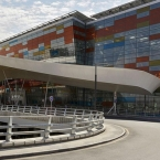 Armenia bans citizens of 16 countries amid coronavirus outbreak