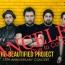 The Beautified Project-ը չեղարկել է Երևանում համերգը