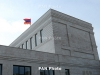 ԱԳՆ-ն`ՀՀ քաղաքացիներին. Վրաստանով ՀՀ մի վերադարձեք, մուտքն արգելված է