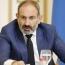 Число случаев коронавируса в Армении достигло 84