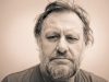 Žižek: Why people are panic buying toilet paper