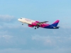 Wizz Air starting Yerevan-Vienna flights from March 20