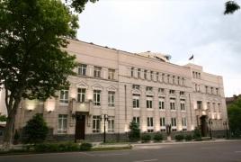 ԿԲ․ Մոտակա ամիսներին գնաճը ՀՀ-ում ցածր կլինի