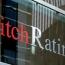 Fitch-ը վերահաստատել է ԱԿԲԱ-ԿՐԵԴԻՏ ԱԳՐԻԿՈԼ Բանկին շնորհած B+ վարկանիշը