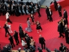 2020 Cannes film festival postponed over coronavirus restrictions