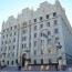 В Азербайджане врач с подозрением на коронавирус сбежал из карантина