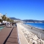 France's Nice to close Promenade des Anglais over coronavirus