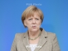 Germany's Merkel goes into self-quarantine