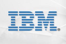 IBM to help direct supercomputing power for coronavirus research