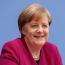 Тест Меркель на коронавирус оказался отрицательным։ Будет сдавать еще