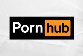 Pornhub offering free premium memberships to everyone