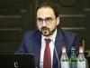 Armenia set to restrict people's movement to curb coronavirus spread