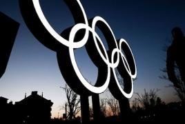 Տոկիոյի ամառային օլիմպիադան հետաձգվել է. 2021-ին կկայանա