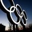 Олимпиаду в Токио перенесли на год из-за коронавируса