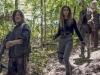 The Walking Dead-ի նոր եթերաշրջանը կորոնավիրուսի պատճառով հետաձգվել է