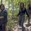 Премьера продолжения «Ходячих мертвецов» отложена из-за коронавируса