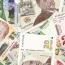 Лари падает: Подорожание нескольких видов продуктов профинансирует правительство
