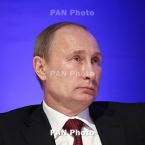 Russia postpones constitutional referendum