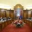Armenia pledges no utility shut-offs amid coronavirus crisis