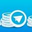 Суд в США запретил выпуск криптовалюты Telegram