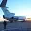 РФ прекращает авиасообщение с другими странами