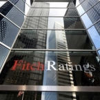 Fitch revises Armenia banking sector outlook to negative