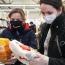 В РФ за сутки выявили 182 новых случая коронавируса: В Москве закроют все магазины, кроме продуктовых и аптек