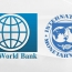 World Bank, IMF urge debt relief for poorest countries