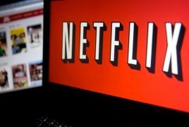 Netflix при помощи билбордов со спойлерами пытается удержать людей дома
