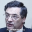 French-Armenian politician Patrick Devedjian diagnosed with coronavirus