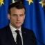 Մակրոնը ԵՄ-ին զգուշացրել է կորոնավիրուսի պատճառով Շենգենի գոտու հնարավոր փլուզման մասին. Reuters