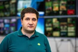 Ucom-ը կարանտինում գտնվողներին ապահովել է անվճար ինտերնետով և հեռուստատեսությամբ