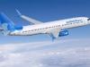 «Պոբեդան» դադարեցնում է թռիչքները մինչև մայիսի 31-ը