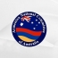Armenian Genocide commemoration in Australia will be live streamed