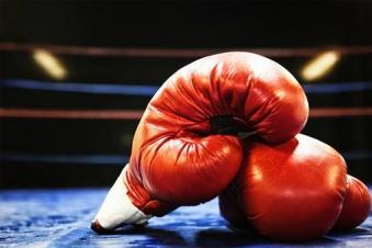 Member of Armenian boxing team tests positive for coronavirus
