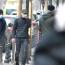 В Грузии число случаев коронавируса достигло 85