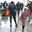 China's Wuhan partly reopens after coronavirus lockdown