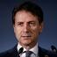 Իտալիայի վարչապետը պատմել է Մերկելի հետ «կոշտ առճակատման» մասին