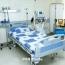 В Армении от коронавируса скончались 2 человека